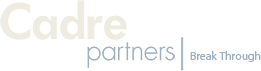 Cadre Partners